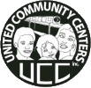 United Community Centers